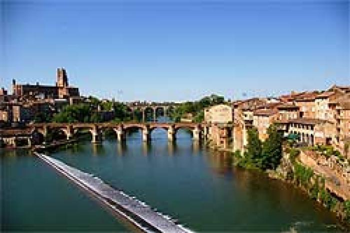 Curso de francés | Toulouse | Francia | Adultos