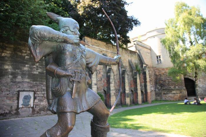 Nottingham-Robin-Hood.jpg