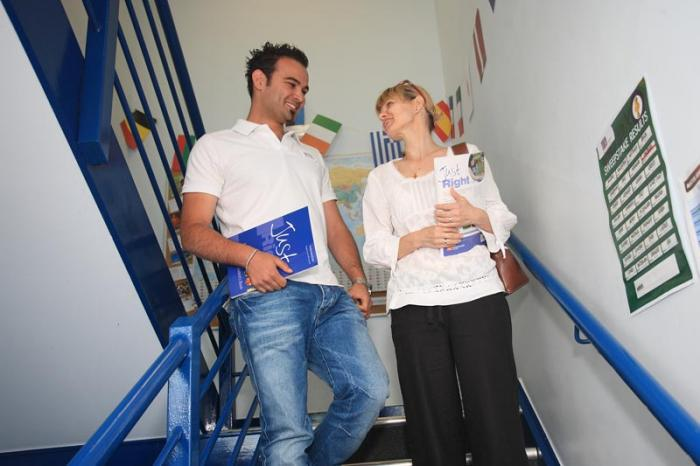Student-Stairs.jpg