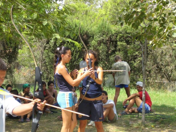 campamento-ingles-verano-11.jpg