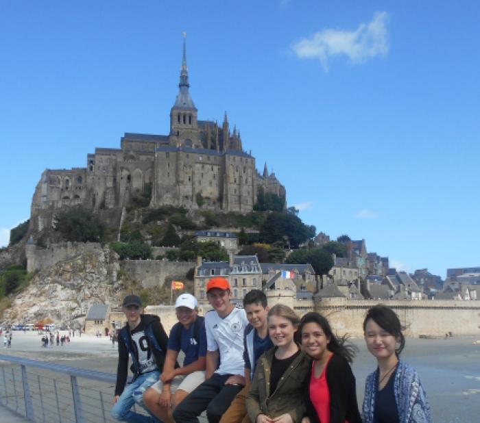 Groups-Saint-Malo.jpg