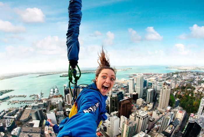 Auckland-SkyJump-1134-1024x693.jpg