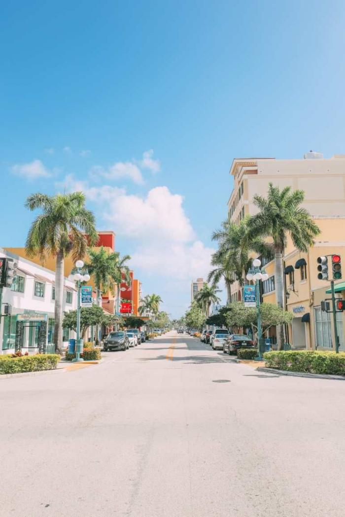 15 Of The Best Things To Do In Fort Lauderdale (1).jpeg