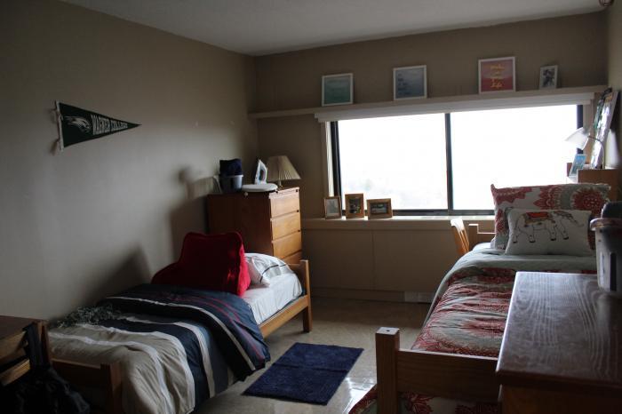 Standard rooms.jpg
