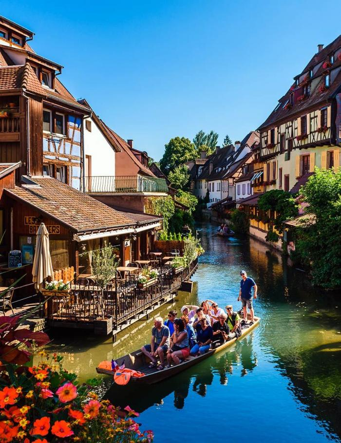 Los 15 lugares más bonitos de Francia.jpeg