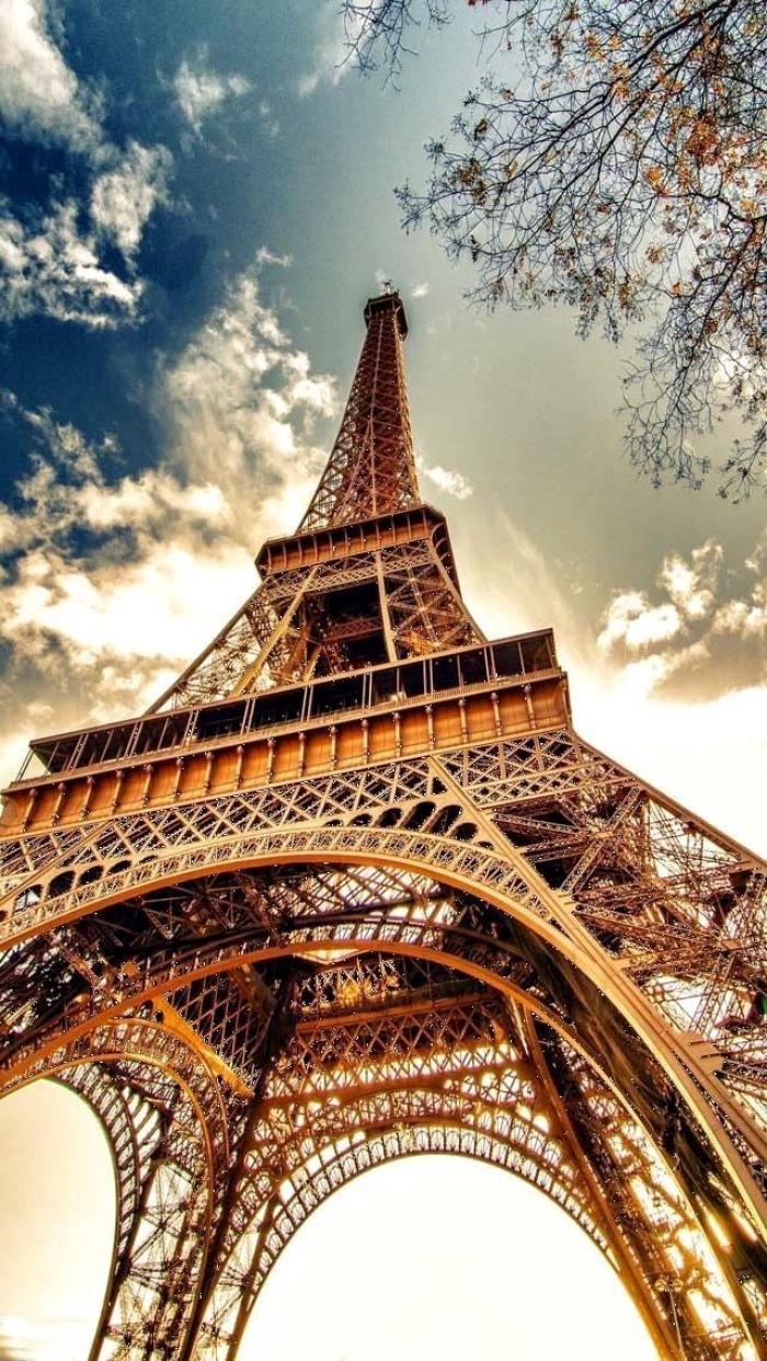 París Francia_ #eiffeltower París Francia.jpeg