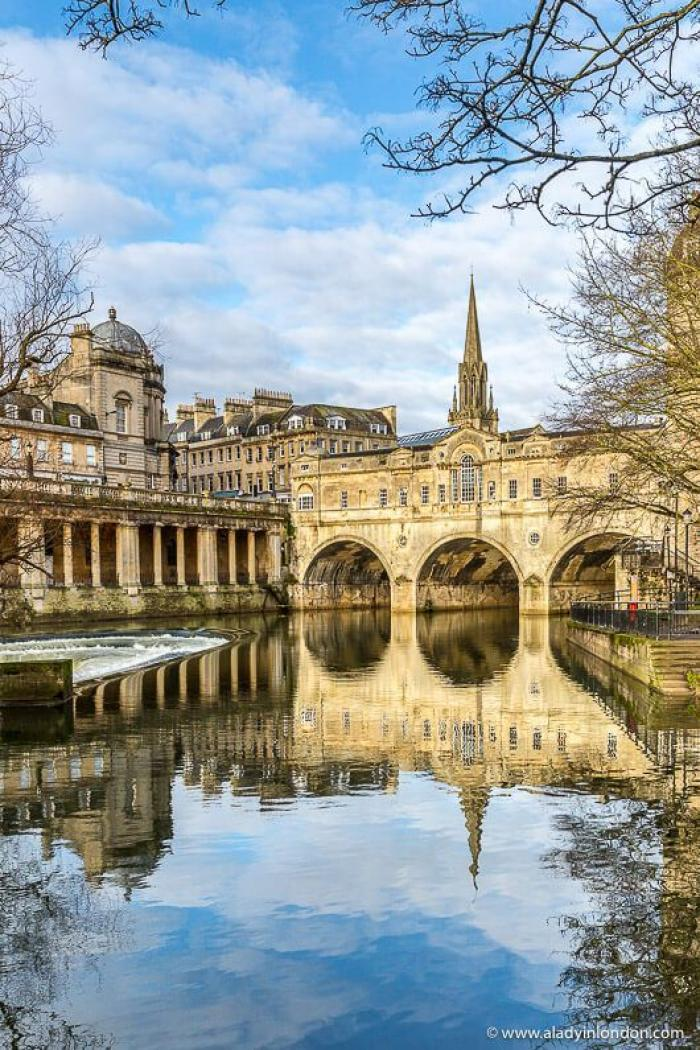 Day Trips from London by Train - 13 Easy Day Trips by Rail.jpeg