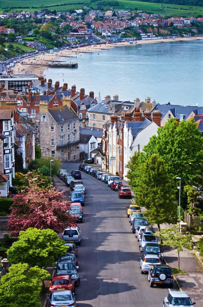 Swanage, Dorset, England.jpeg