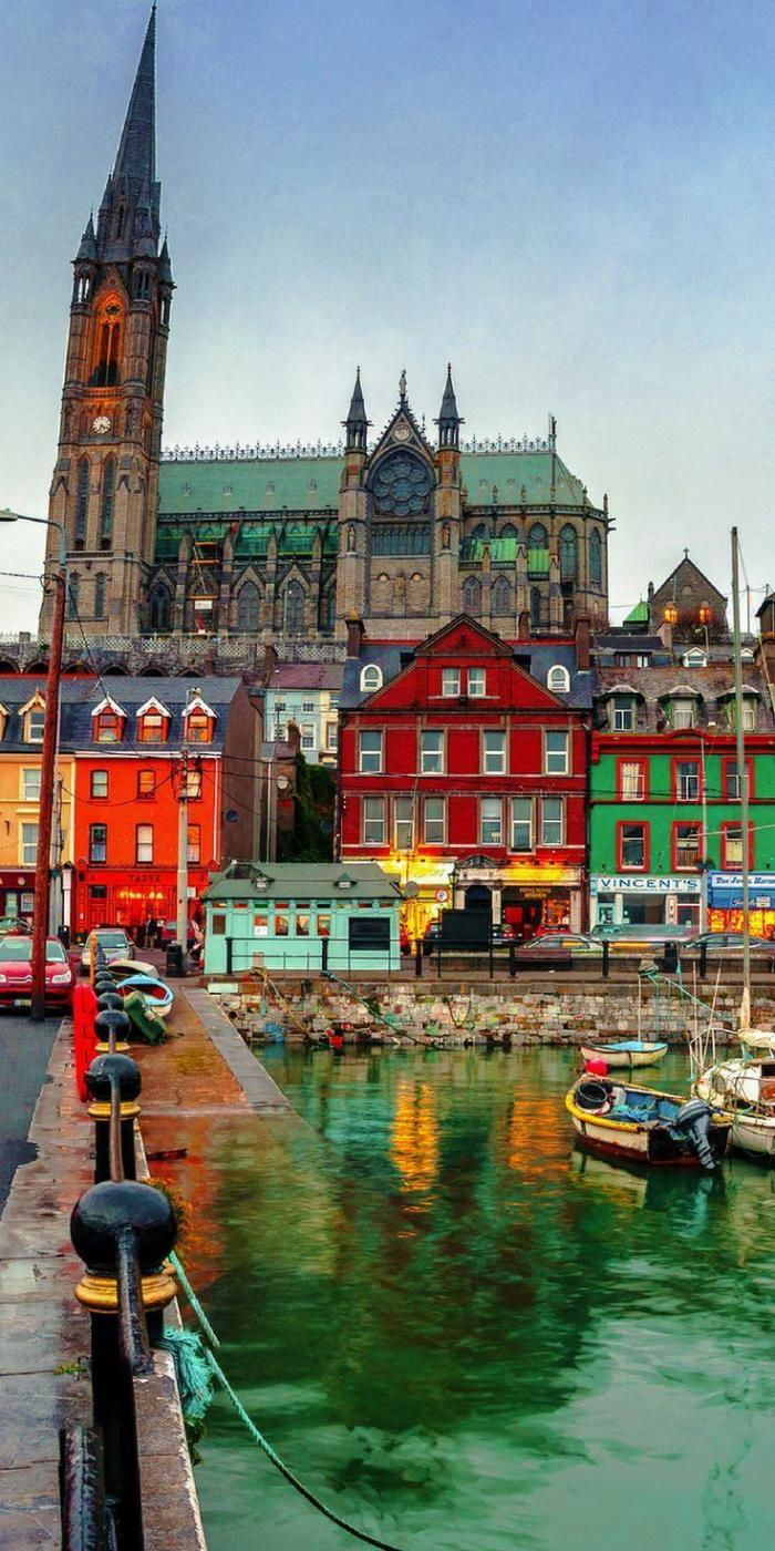 20 of the Most Colorful Cities in the World - Avenly Lane Travel Blog.jpeg