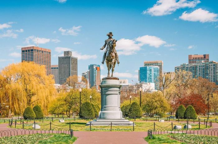 12 Very Best Things to do in Boston.jpeg