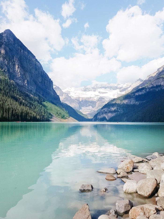 Top 5 Travel Destinations Near Vancouver - #travel….jpeg