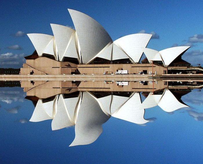 Te contamos algunas curiosidades de la Ópera de Sídney — Mi Viaje.jpeg