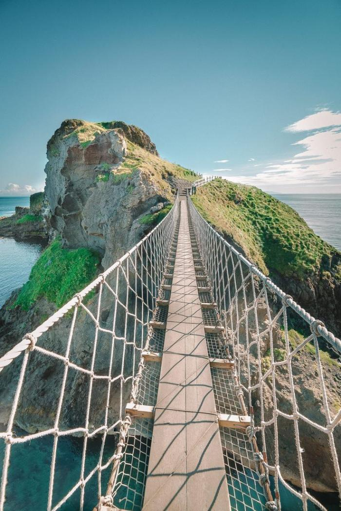 15 Best Places In Northern Ireland To Visit.jpeg