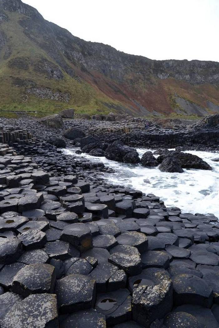 Irlanda del Norte retratada en siete maravillas….jpeg