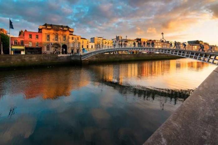 Irlanda e suas atrações turísticas.jpeg