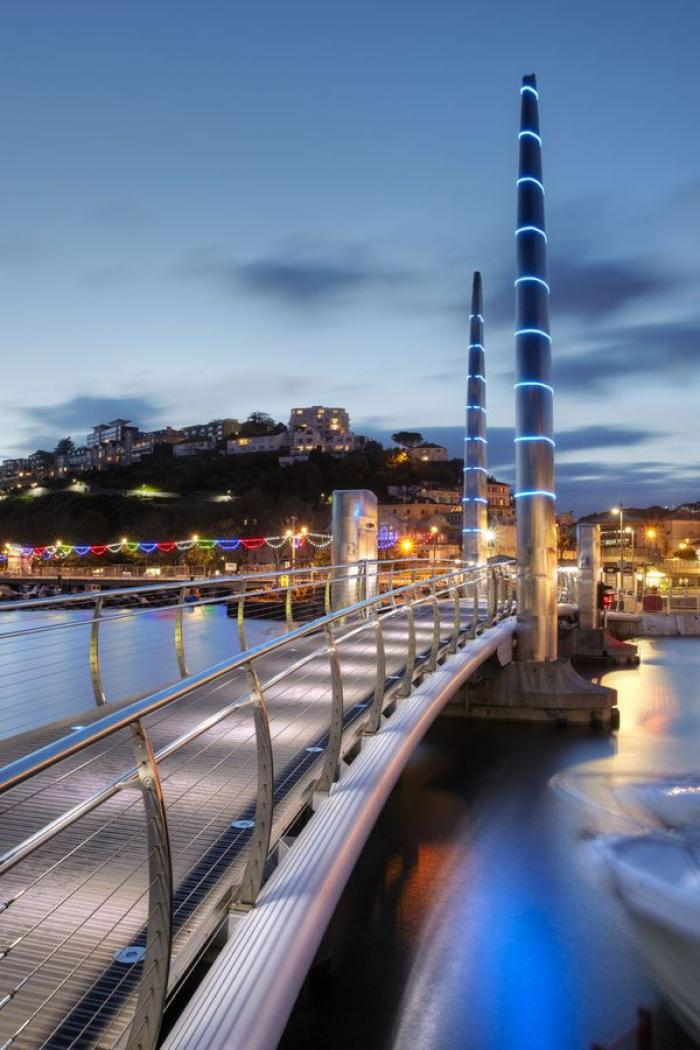 Torquay harbour, Devon, England.jpeg