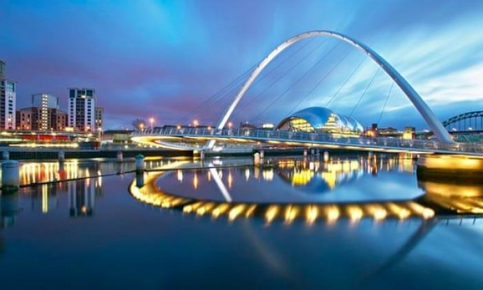 The UK's best city_ in praise of Newcastle upon Tyne.jpeg