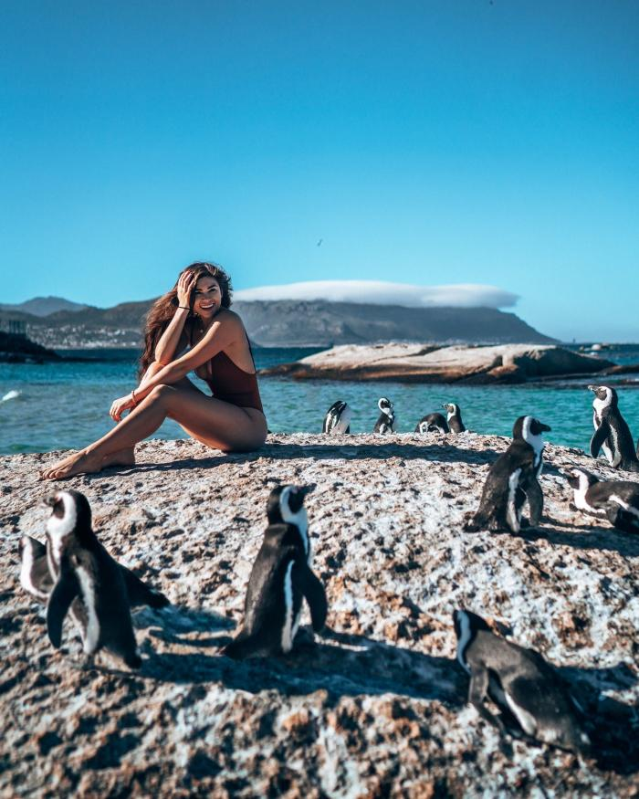10 Surprising Things we Learned Traveling to Cape Town, South Africa.jpeg