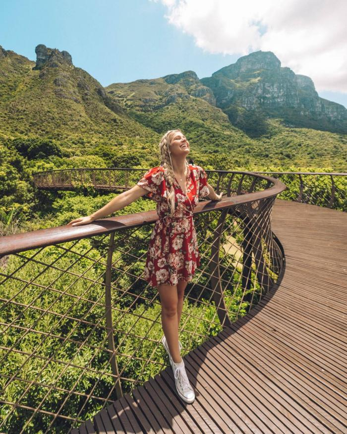 20 Photos to Inspire You to Visit Cape Town • The Blonde Abroad.jpeg