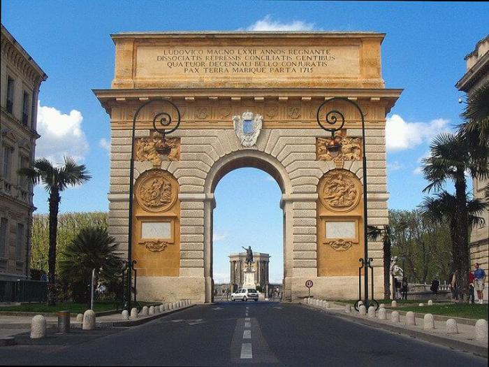 Les 15 choses incontournables à faire à Montpellier.jpeg