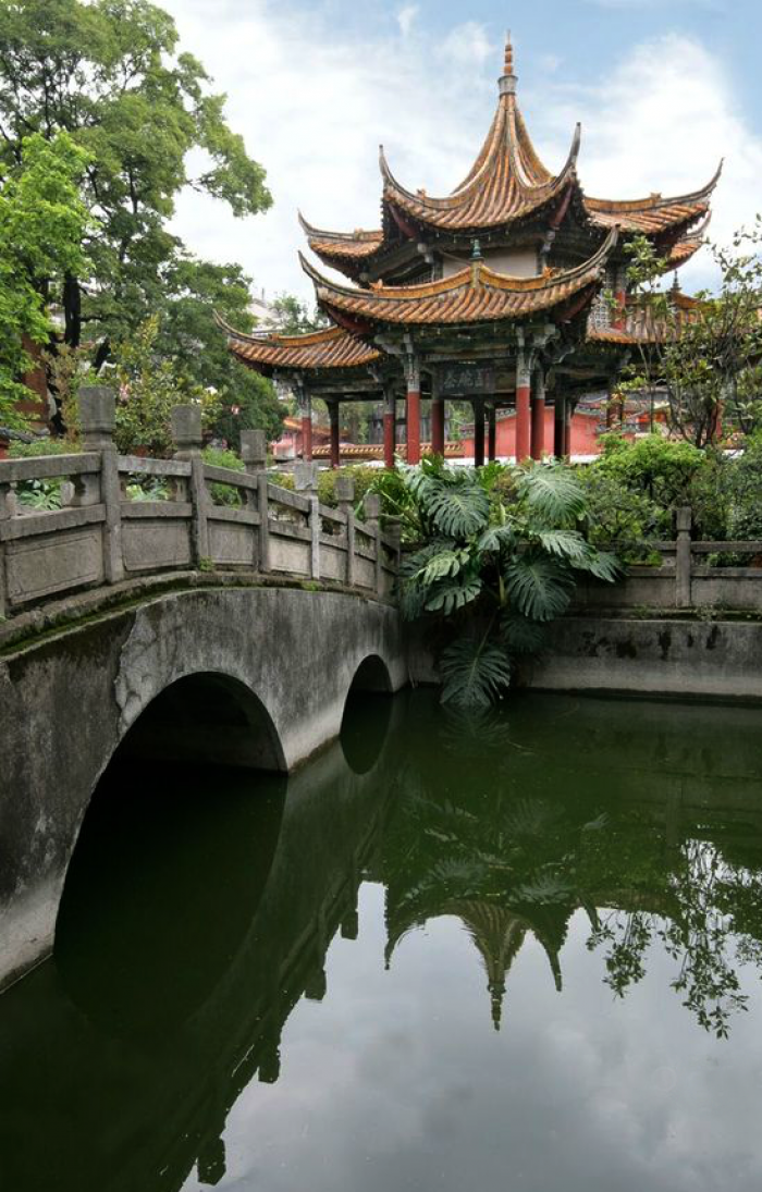 The Confucius Temple Beijing_ Beautiful….png