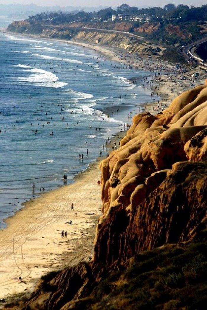 11 Best Beaches in San Diego.jpeg