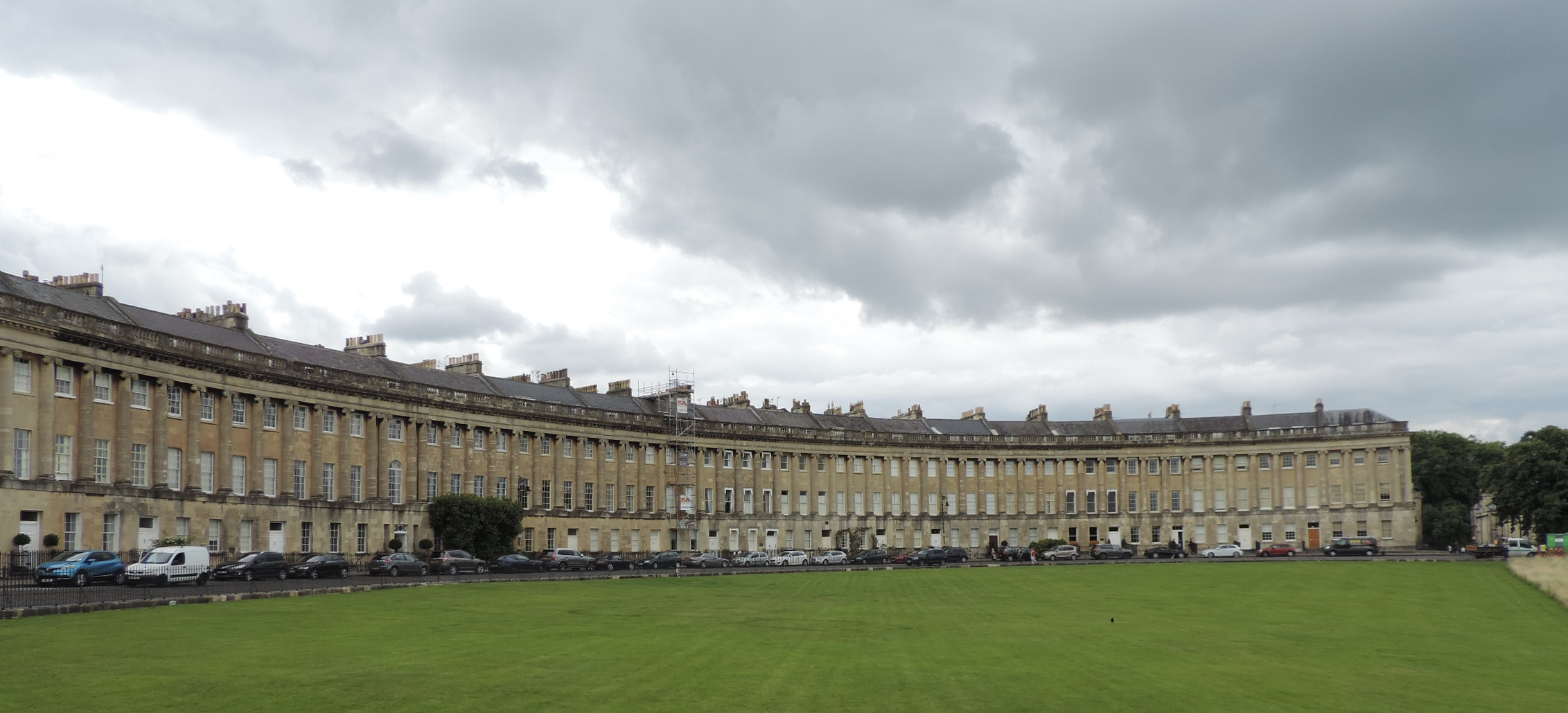 Bath-general-ciudad