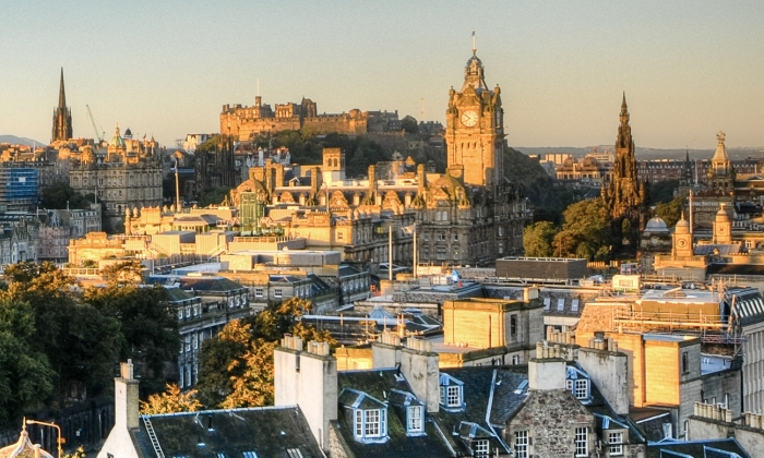 Edimburgo-general-ciudad